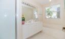 20_bathroom_602 Resort Lane_PGA National