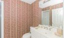21_bathroom2_602 Resort Lane_PGA Nationa