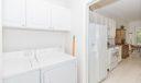 22_laundry-room_602 Resort Lane_PGA Nati