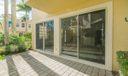 23_patio_602 Resort Lane_PGA National