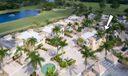 26_aerial-front2_602 Resort Lane_PGA Nat