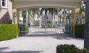 PGA_Resort Villas_gate