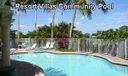 PGA_Resort Villas_pool