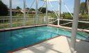 Pool & Endless Views