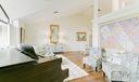 06_Great-room_34 Dunbar Rd