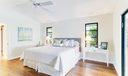 16_Master-bedroom_34 Dunbar Rd