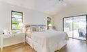 17_Master-bedroom2_34 Dunbar Rd