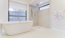 19_Master-bathroom_34 Dunbar Rd