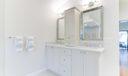 20_Master-bathroom2_34 Dunbar Rd