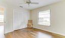 21_Guest-room_34 Dunbar Rd