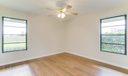 22_Guest-room2_34 Dunbar Rd