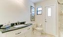 24_Bathroom_34 Dunbar Rd
