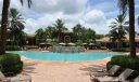 10-Esplanade Pool