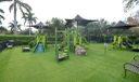 24-Playground