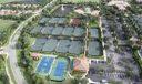 25a- Tennis