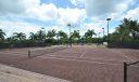 26-Tennis