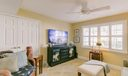 12_family-room2_1051 Sugar Sands Drive #