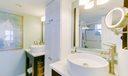 15_master Bathroom_1051 Sugar Sands Driv