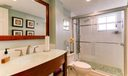 17_bathroom_1051 Sugar Sands Drive #157