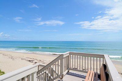 5420 N Ocean Drive #904 1