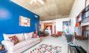 Living Room EDGE-904-001