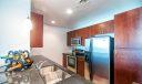 Modern Kitchen EDGE-904-007