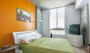 Guest Bedroom EDGE-904-010