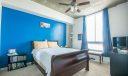 Master Bedroom EDGE-904-011