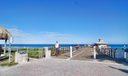 Seaview - Pier and Beach