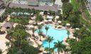 Comm 5 Pool Cabana