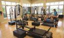 comm 11 fitness pilates