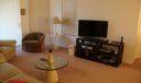 muiefield TV living room