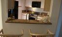 muirfield kitchen 2