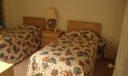 muirfield twin beds