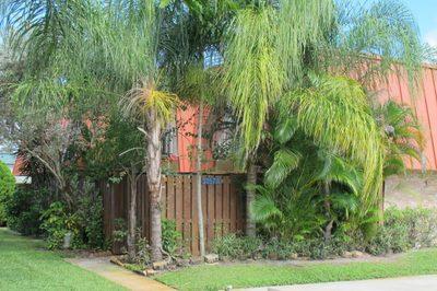 3157 Gardens East Drive #A 1