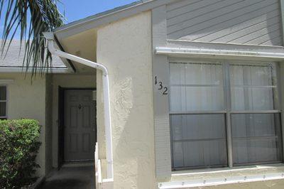 132 Pinewood Court 1