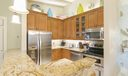 07_kitchen_1100 Duncan Circle 204