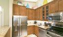 08_kitchen2_1100 Duncan Circle 204