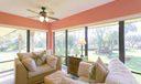 09_florida-room_1100 Duncan Circle 204