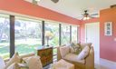 10_florida-room_1100 Duncan Circle 204