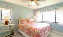 11_master-bedroom_1100 Duncan Circle 204