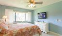 12_master-bedroom2_1100 Duncan Circle 20