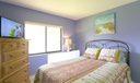 14_bedroom_1100 Duncan Circle 204