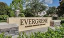 Evergrene a Guard Gated Community