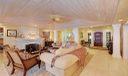 Living Room & Foyer