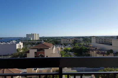 801 S Olive Avenue #804 1