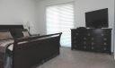 17a Master bedroom dresser&TV