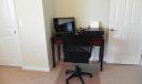 18 Master alcove-desk