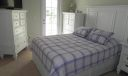 20 Guest bedroom 1