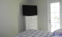 20a Guest bedroom 1 Dresser& TV